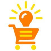 OEIL-boutique-04-orange-180.jpg
