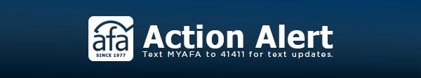 AFA Action