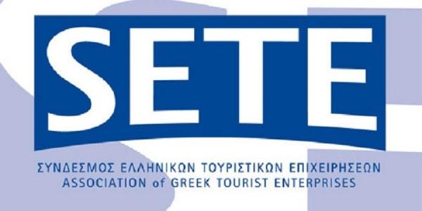 Γ.Ρέτσος: Η Ελλάδα πρέπει να αλλάξει το μοντέλο ανάπτυξης και να εστιάσει στην παραγωγή