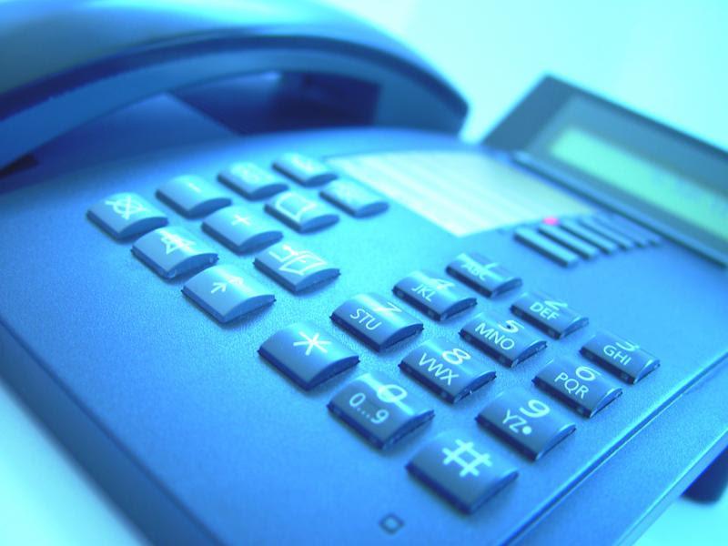 Richard Howard Masters Trust Scam Call Schedule C322cec1-a4f8-479c-8ee6-6ff707bd703e
