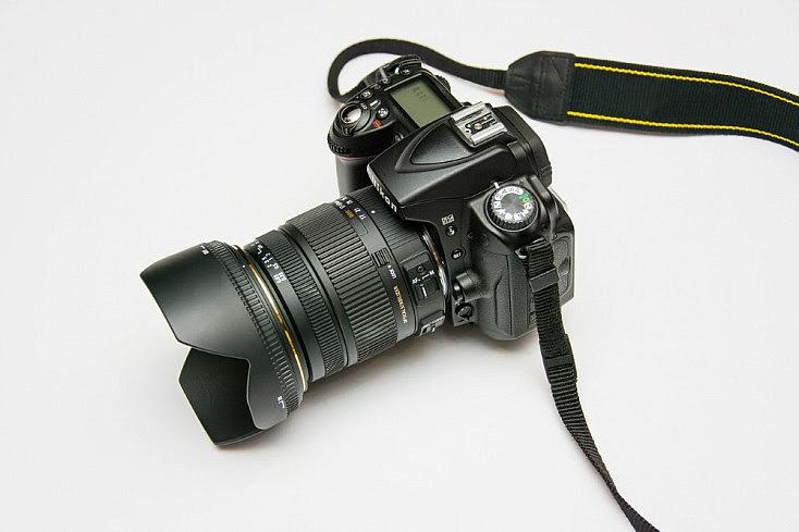 Como-evitar-que-te-roben-tu-equipo-fotografico1