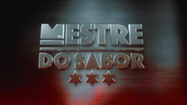 Dário, ex-MasterChef, faz menu perfeito e é campeão do Mestre do Sabor