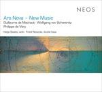 NEOS 21802CD