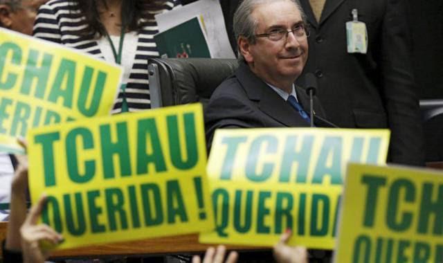 Crítica | 'O impeachment de Dilma na versão do diretor'