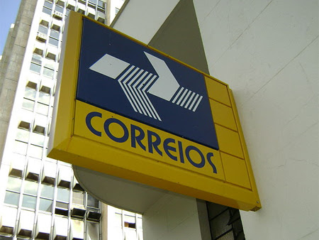Privatização dos Correios entra na pauta do Congresso nesta semana, afirma ministro Fabio Faria