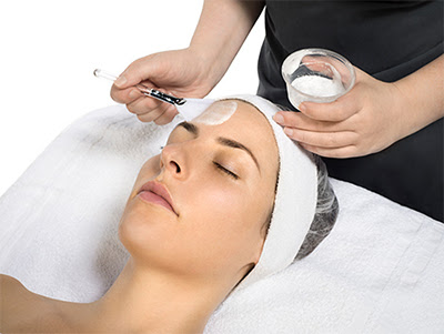 dermalogica-bioactive-peel-treatment
