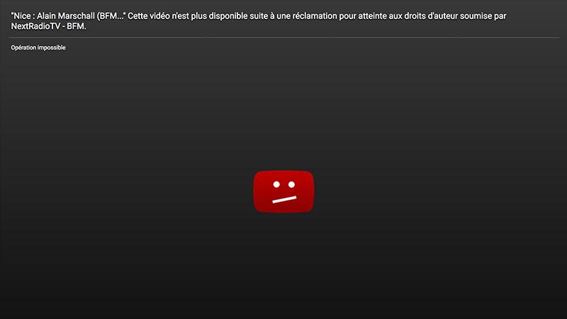 Attentat de Nice : BFM censure-t-elle les contre-vérités d'Alain Marschall ?