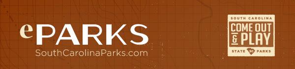 eParks | SouthCarolinaParks.com
