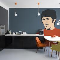 60s: George Best
