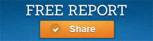 Share - Free Report