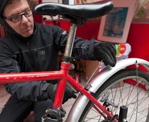 Dr Bike picture