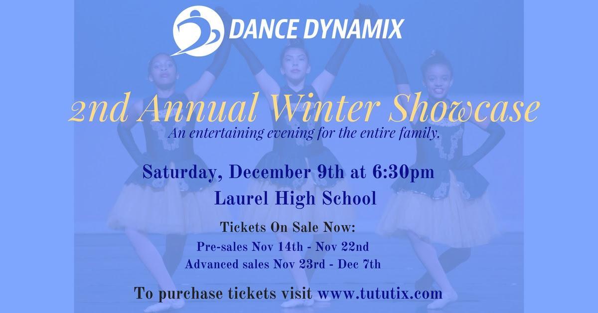 2nd Annual Winter Showcase (3).jpg