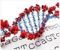 Steven R. Brant shines light on genetic causes for IBD