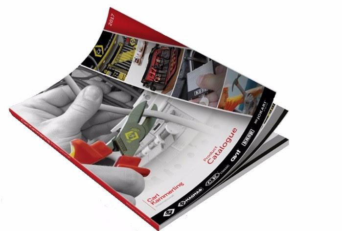 CK Catalogue