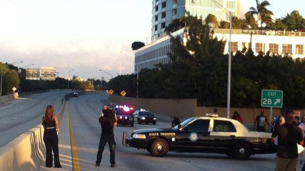 policeprotest2.jpg