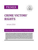 cv-rights-primer