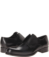 See  image DSQUARED2  Barcello Laced Up Oxford