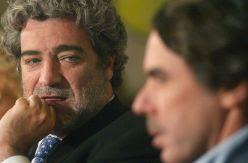 PERFIL | Miguel Ángel Rodríguez: el 'dóberman' de Aznar que vivió del dinero público construye el discurso