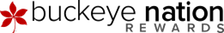 Buckeye Nation Rewards logo