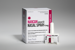 narcan naloxone nasal spray