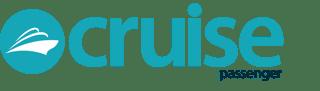 Cruise-passenger-logo-Retina-2