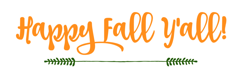 Happy-Fall-Yall-1024x302.png
