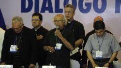 nicaragua-politics-protests-students-dialogue-1526696303497.jpg