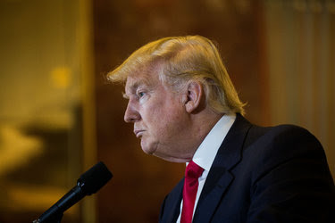 Unlike most people involved in lawsuits, Donald J. Trump can be hostile toward judges.