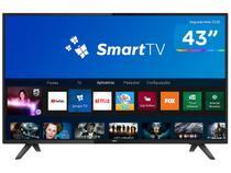 Smart TV LED 43? Philips 43PFG5813/78 Full HD