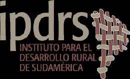Instituto para el Desarrollo Rural de Sudamérica (IPDRS),
