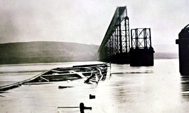 Tey Bridge