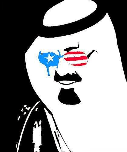 Pactos en el precio del petroleo descubiertos