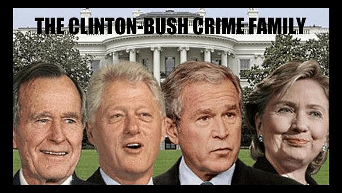 The Bush-Clinton Crime Family A3439fb3-5819-4948-a77b-e8f6af5eabeb