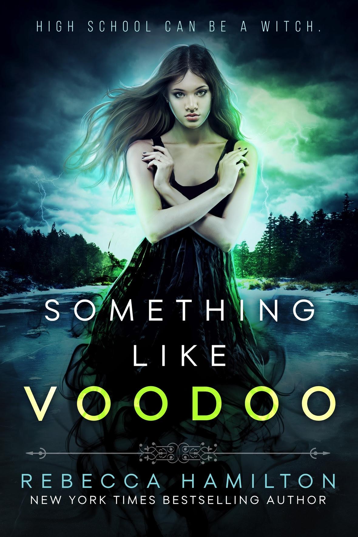 Something-Like-Voodoo-iBooks