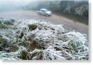 laos_snow_namet_org_280116.jpg