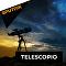 La radio, pasión de multitudes: Unesco  y Sputnik juegan en el mismo equipo