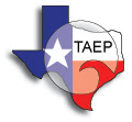 TAEP Luncheon Meeting: Construction Permit @ Cadillac Bar | Houston | Texas | United States