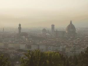 eco-taxi-smog-firenze