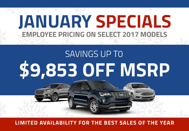 Exclusive Employee Pricing Event Only 2 Remaining Expedition Models at Hines Park Ford