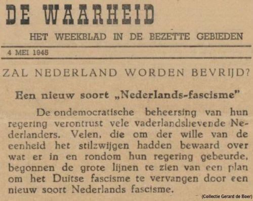 https://gerard1945.wordpress.com/2015/11/05/wilhelmina-wilde-na-de-oorlog-een-autoritair-bewind-onder-leiding-van-het-oranjehuis/