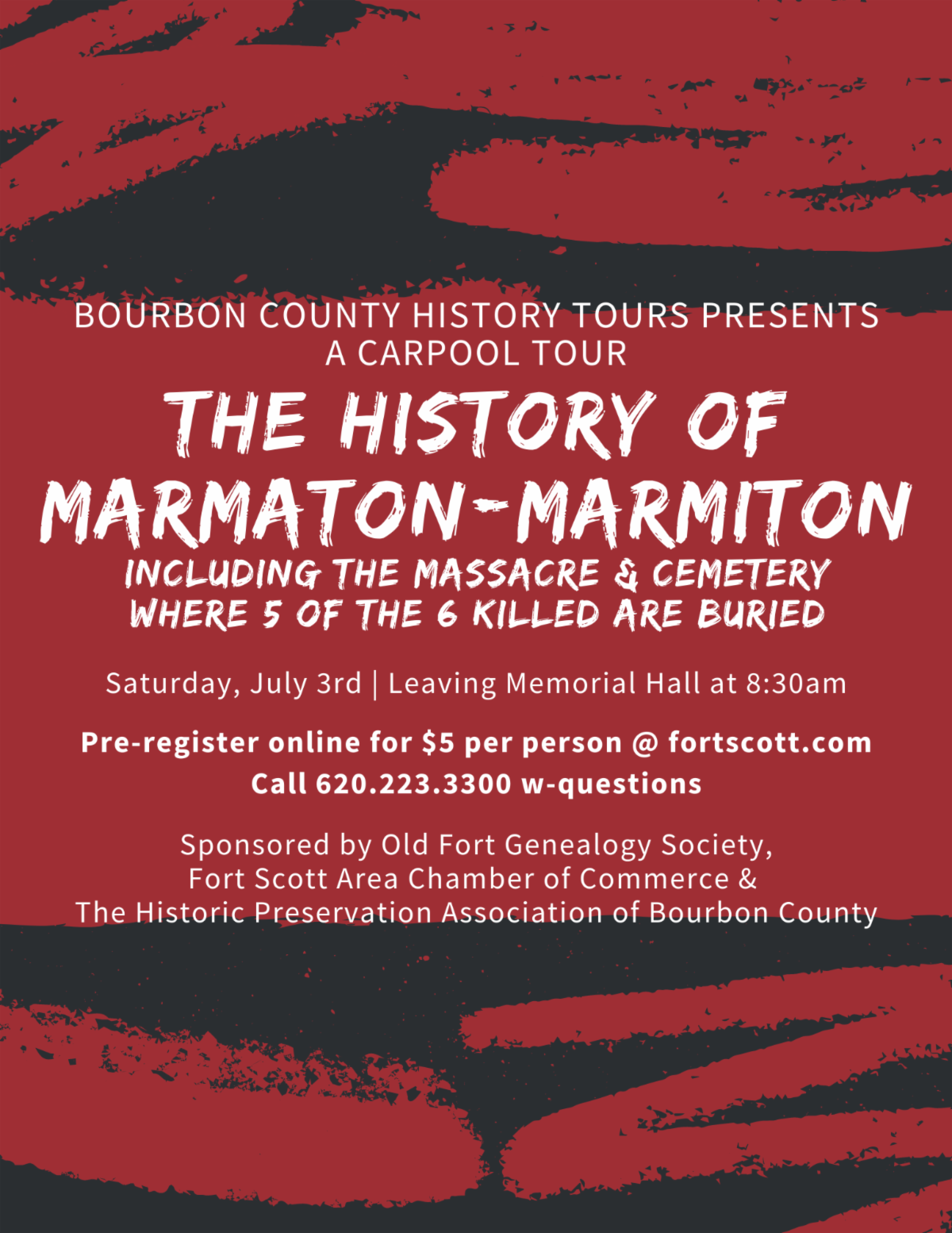 Marmaton - Marmiton Carpool History Tour.png
