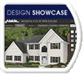 design-showcase