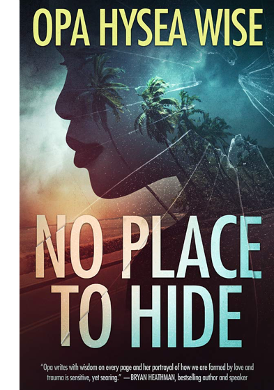 No Place to Hide Book Cover.png