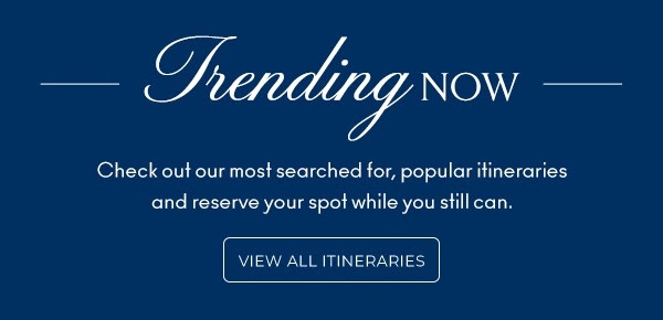 Celebrity cruises Trending Now