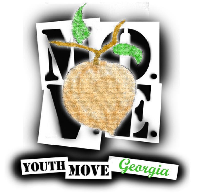Youth M.O.V.E. Logo