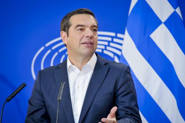 Στη Μάλτα αύριο ο Τσίπρας για την 6η Σύνοδο των Χωρών του Νότου της ΕΕ