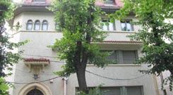 Spatii birouri de inchiriat in vila zona Calea Dorobantilor, Bucuresti
