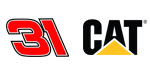 2011 CC Team Logo NSCS 31 CAT