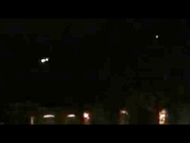 UFO News ~ UFO Fleet Over Tennessee Town Feb 3 and MORE Sddefault