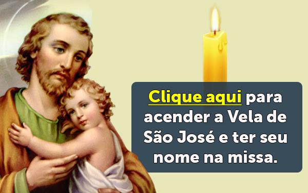 Associacao_Devotos_De_Nossa_Senhora_De_Fatima